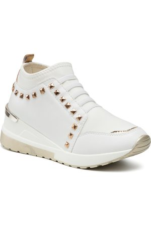 Menbur Sneakers - 22593 White 00006