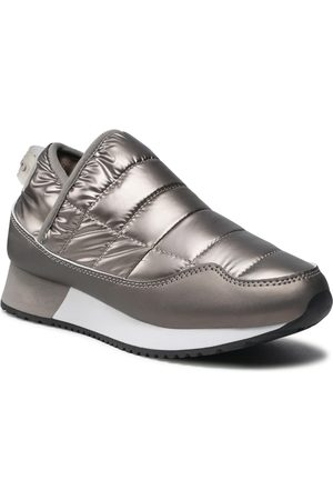 Aldo Sneakers - Pufferwalk 13315408 040