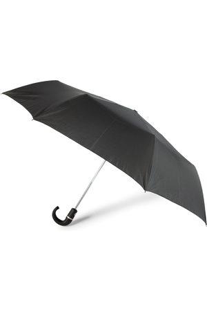Pierre Cardin Accessoires - Parapluie - 84967
