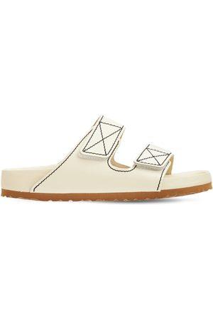 Birkenstock Sandales Arizona S Exq Proenza Schouler