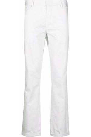 Orlebar Brown Costumes - Pantalon de costume Myers Camion