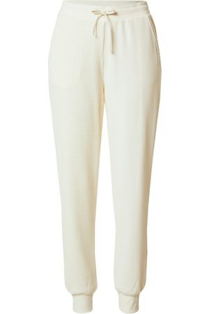 Nike Femme Pantalons - Pantalon de sport