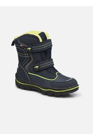 KangaROOS Chaussures - K-Leno V RTX par