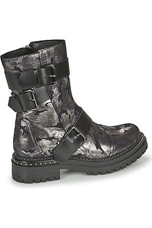 Metamorf'Ose Femme Bottines - Boots KALOPE
