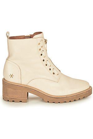 MAM Boots QUITO