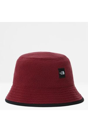 The North Face Bob Fleeski Street Unisexe Regal Red Taille L/XL