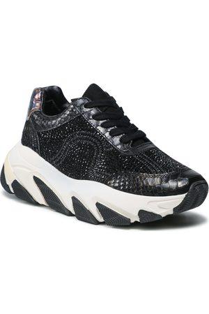 Alma en Pena Sneakers - I21521 Combi Black