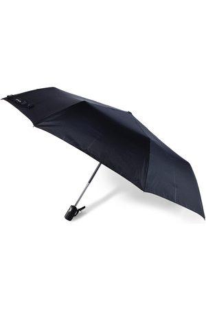 Pierre Cardin Parapluie - 84867
