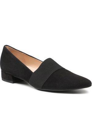 Högl Chaussures basses - 0-122042 Schwarz 0100