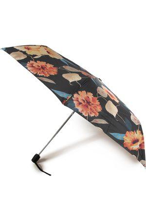 Pierre Cardin Parapluie - 82612