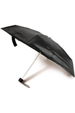 Pierre Cardin Parapluie - 82452