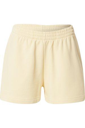 2nd Day Pantalon