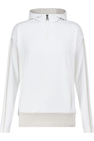 Bogner Sweat-shirt à capuche Gritt