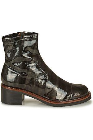 MAM Boots GUETTA