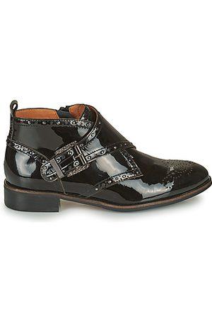 MAM Boots SANTANA