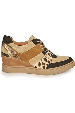 MAM Baskets basses PERRY