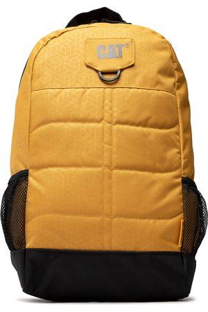 Caterpillar Sac à dos - Benji 84056-506 Yellow