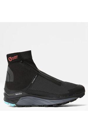 The North Face Chaussures Vectiv™ Futurelight™ Flight Guard Pour Femme Tnf Black/transantarctic Blue Taille 36
