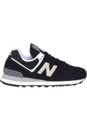 New Balance Sneakers , Femme, Taille: 37 1/2