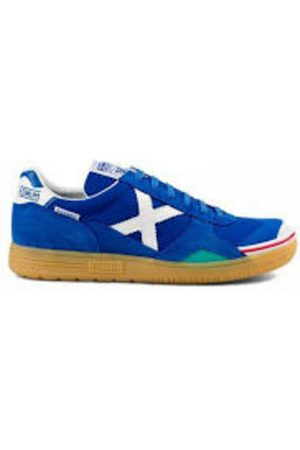Munich Sneakers , Femme, Taille: 33
