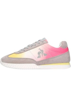 Le Coq Sportif Veloce Sneakers , Femme, Taille: 37