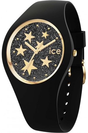 Ice-Watch Femme Montres - Montre femme Montres ICE glam rock 019855 - Bracelet Silicone