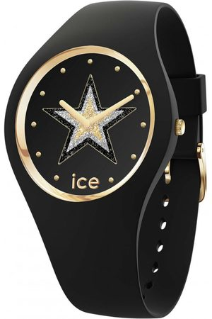 Ice-Watch Femme Montres - Montre femme Montres ICE glam rock 019859 - Bracelet Silicone