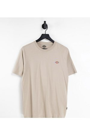 Dickies Mapleton - T-shirt - Sable - Exclusivité ASOS-Sans opinion