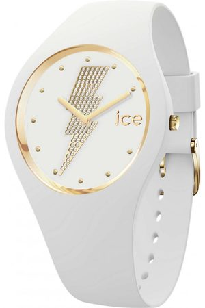 Ice-Watch Femme Montres - Montre femme Montres ICE glam rock 019860 - Bracelet Silicone