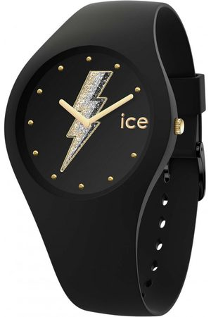 Ice-Watch Montre femme Montres ICE glam rock 019858 - Bracelet Silicone