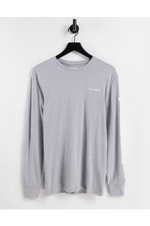 Columbia North Cascades - T-shirt à manches longues