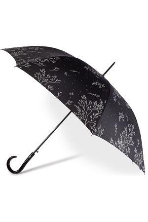 Pierre Cardin Parapluie - 82614