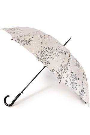 Pierre Cardin Parapluie - 82618 Provence