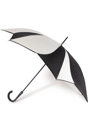 Pierre Parapluie - Long Ac 82662 Sunflower Black/White