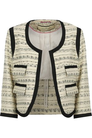 By Malene Birger Femme Vestes - Clothing