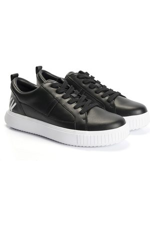 Bikkembergs Cherry sneakers , Femme, Taille: 39