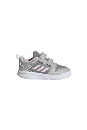 adidas Chaussure Marvel Tensaur 1 pour bébé
