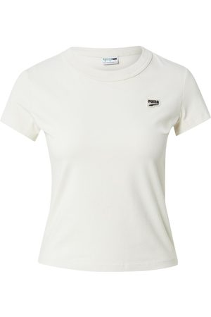 PUMA T-shirt fonctionnel 'xABOUT YOU