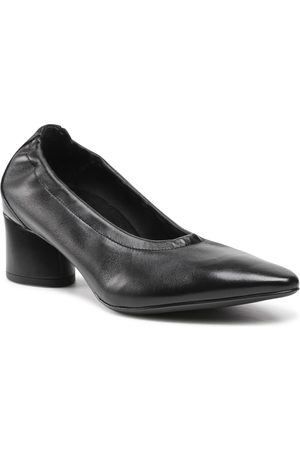 Högl Chaussures basses - 2-104500 Black