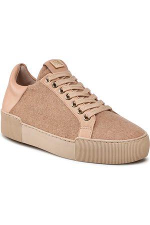 Högl Femme Baskets - Sneakers - 2-103628 Camel 1100