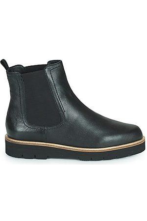 Ravel Femme Bottines - Boots MOZA