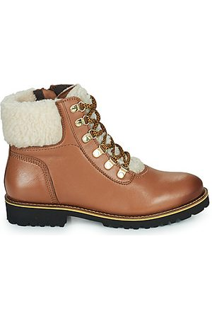 Ravel Boots PINAR