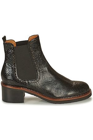 MAM Femme Bottines - Boots GRADO
