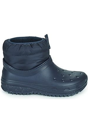 Crocs Bottes neige CLASSIC NEO PUFF SHORTY BOOT W