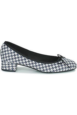 JB Martin Femme Escarpins - Chaussures escarpins REVE