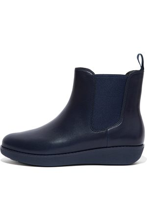FitFlop Femme Bottines - Sumi