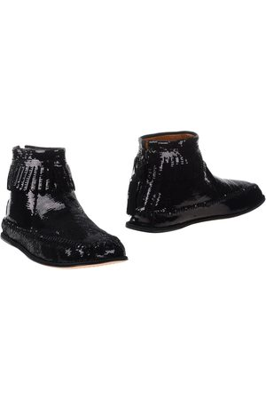 Marc Jacobs CHAUSSURES - Bottines