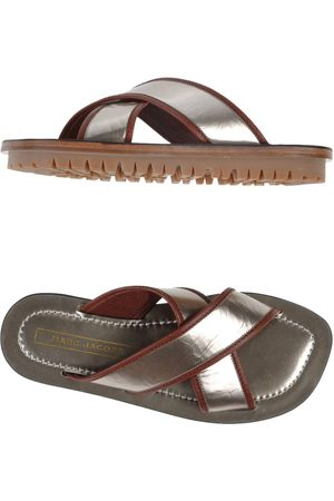 Marc Jacobs CHAUSSURES - Sandales