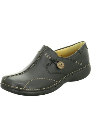 Clarks Femme Chaussons - Chaussons