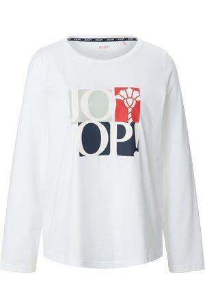 JOOP! Le T-shirt 100% coton